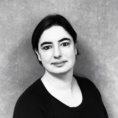 Vanessa Hambridge - Financial Adviser Personal Lines