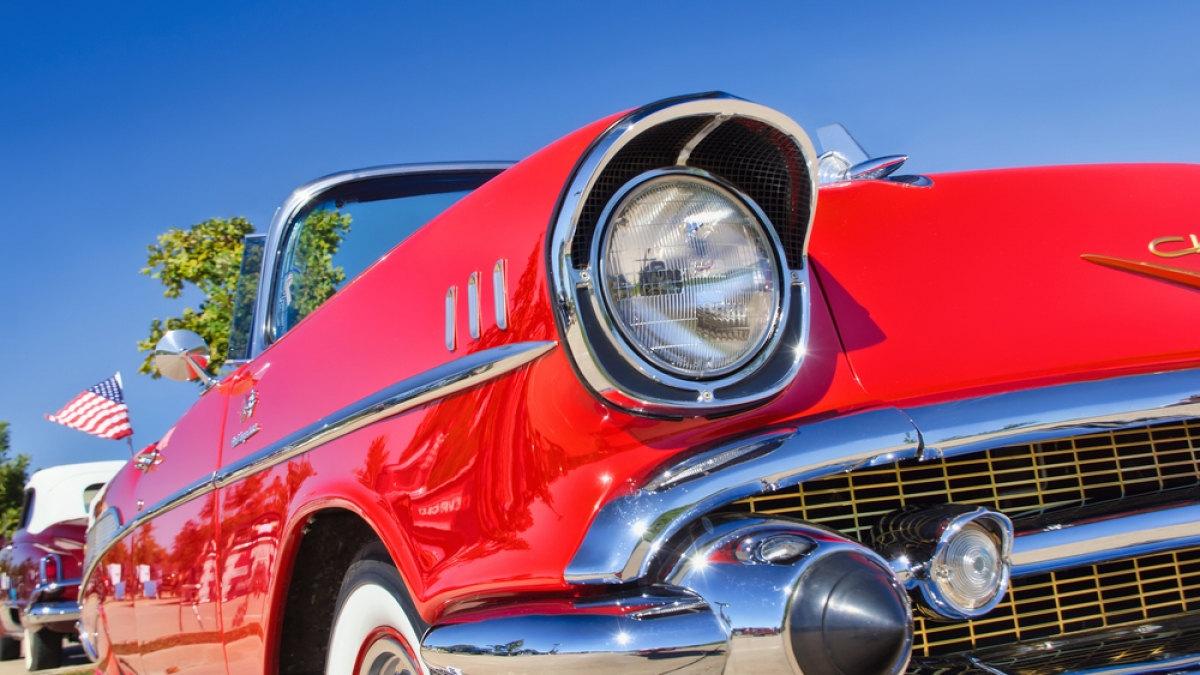 JRI specialty vehicles insurance